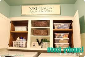 Utility Room Organization Home Design 89 Amazing Small Laundry Room Organization Ideass