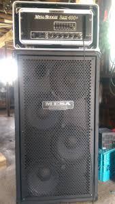 mesa boogie 4 10 bass cabinet bar cabinet