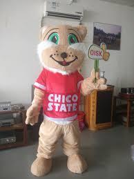 halloween mascot costumes cheap online get cheap wildcat mascot costume aliexpress com alibaba