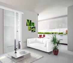 glasbilder für badezimmer spritzschutz hinter dem herd oder der spüle artgalerie