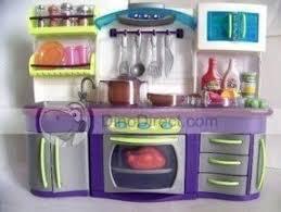 preschool kitchen furniture foter