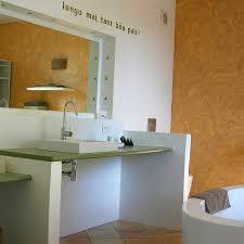 chambre provencale provençal guest room b b couleur lavande in provence