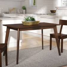 kitchen and dining room furniture kitchen dining room furniture you ll wayfair