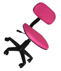 Pink Office Chairs Pink Office Chair