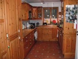 küche kiefer einbauküche massivholz kiefer massiv küche kleinanzeigen berlin de