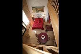 chambre d hote castelnau le chambre d hôtes le sirocco entre et lectoure castelnau