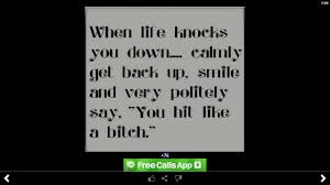 Gangsta Love Quotes by Funny Quotes Free Android Apps On Google Play
