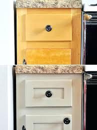 kitchen cabinet door trim molding kitchen cabinet door moldings attaching mitered molding to stained