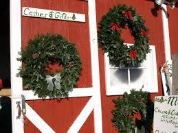 Ben U0027s Christmas Tree Farm 630 279 0216 Front Page