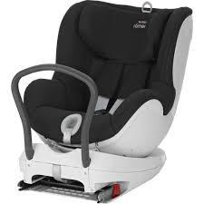 siege babyauto siège auto groupe 0 1 0 18kg au meilleur prix sur allobébé