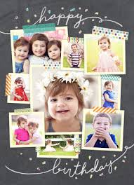 buy 2 get 1 free personalized birthday cards how to it all