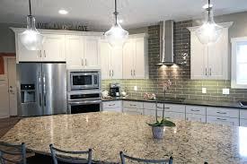 kitchen and bath showroom island top ferguson showroom orlando kitchen and bath kitchen bath showroom