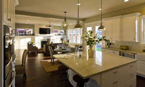 traditional kitchen designs kitchen decor design ideas