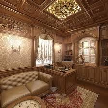 House Design Modern 2015 House Interior Design Ideas And Photos Of 2015 Interior Design