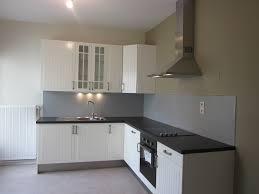 et cuisine home cuisine home staging brest peinture et dã coration dã coratrice