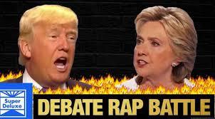 Rap Battle Meme - worldstarhiphop search female rap battle