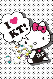 kitty wallpapers screensavers adorable 45 kitty