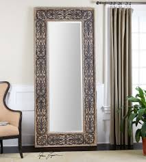 mirror home decor 13 best accent wall mirrors for home decor images on