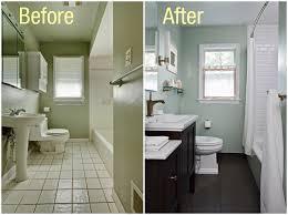 Bathroom Cabinets Painting Ideas Bathroom Black White Bathroom Vanity Cute Paint Ideas For Small