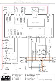 diagram ata 110 wiring diagram