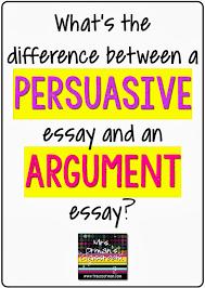 sample argument essay argument essay docoments ojazlink how write a essay argumentative