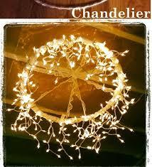 Party Chandelier Decoration by Best 25 Homemade Chandelier Ideas On Pinterest Mason Jar