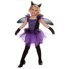 toddler bat fairy halloween costume walmart com
