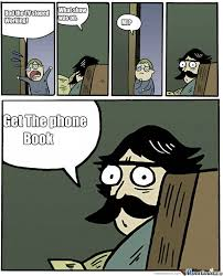 Bronies Meme - to all you bronies by trollmum meme center