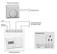 apnt 110 installing honeywell relays vesternet