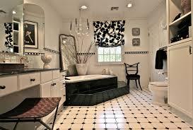 black and white bathroom design ideas black and white bathroom design ideas