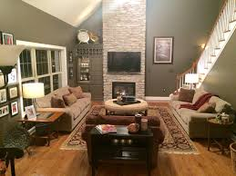 dee mccarty interior designs gallery mountville pa