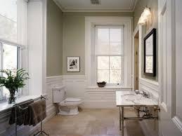 Turn Your Bathroom Into A Spa - bathroom makeover clever details turn your bathroom into a spa oasis