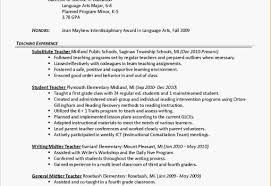 famous resume writing online help tags resume writer online