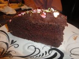 gateau amour de cuisine le s food cake de nigella un amour de cuisine