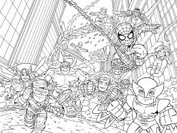 lego marvel avengers coloring pages archives throughout at lyss me