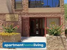 low income phoenix apartments for rent phoenix az