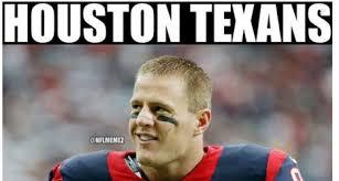 Texans Memes - best nfl memes from week 4