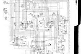 naza wiring diagram wiring diagram byblank