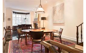 condo for sale at 687 greenwich street 2 new york ny 10014