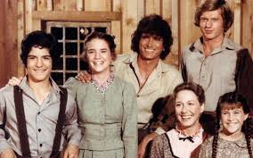 little house on the prairie reunion see the cast then and now