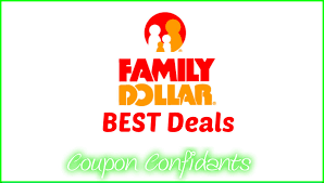 family dollar best deals archives coupon confidants