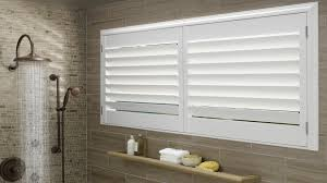 Australian Blinds And Shutters Jindalee Blinds Curtains Shutters Shades Of Australia