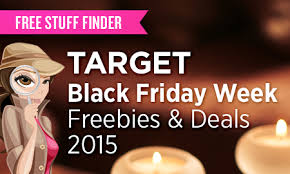 target black friday toothbrush target black friday 2015 u2013 freebies u0026 deals 11 26 11 28