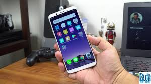 cara membuat flashable zip tanpa pc how to root oppo f5 unlock bootloader and flash twrp