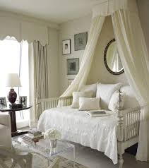 Living Room Jhula Best Picture Of Daybeds For Living Room All Can Download All