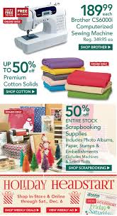 joann fabrics photo albums jo cyber monday 2017 sale in store coupons blacker friday