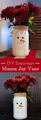 christmas crafts your children can try this year