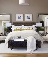 My Bedroom Design Small Bedroom Design Design Of Bedrooms Ideas Pottery Barn Living