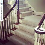 hallway rug runners marvellous stairs carpet design inspiring