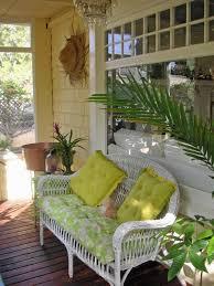 enclosed patio ideas image of enclosed porch designs full size